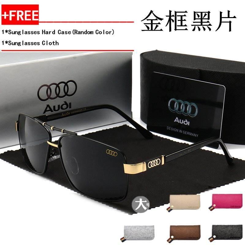 07587e51d4 Men Sunglasses - Buy Men Sunglasses at Best Price in Malaysia