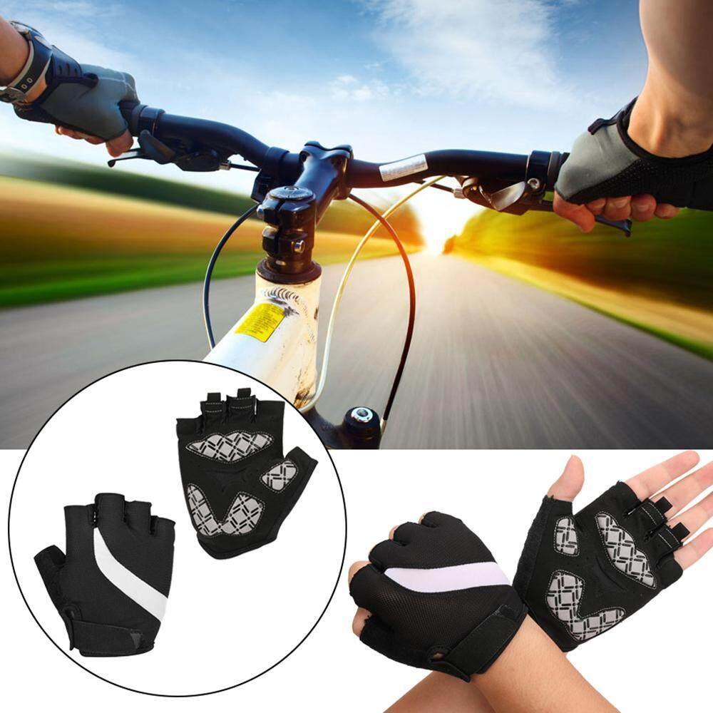 List Harga Baju Anak Jalanan Perempuan Terbaru Oktober 2018 Cari Sarung Tangan Sepeda Leegoal Bersepeda Setengah Jari Mobil Sport Silikon Anti