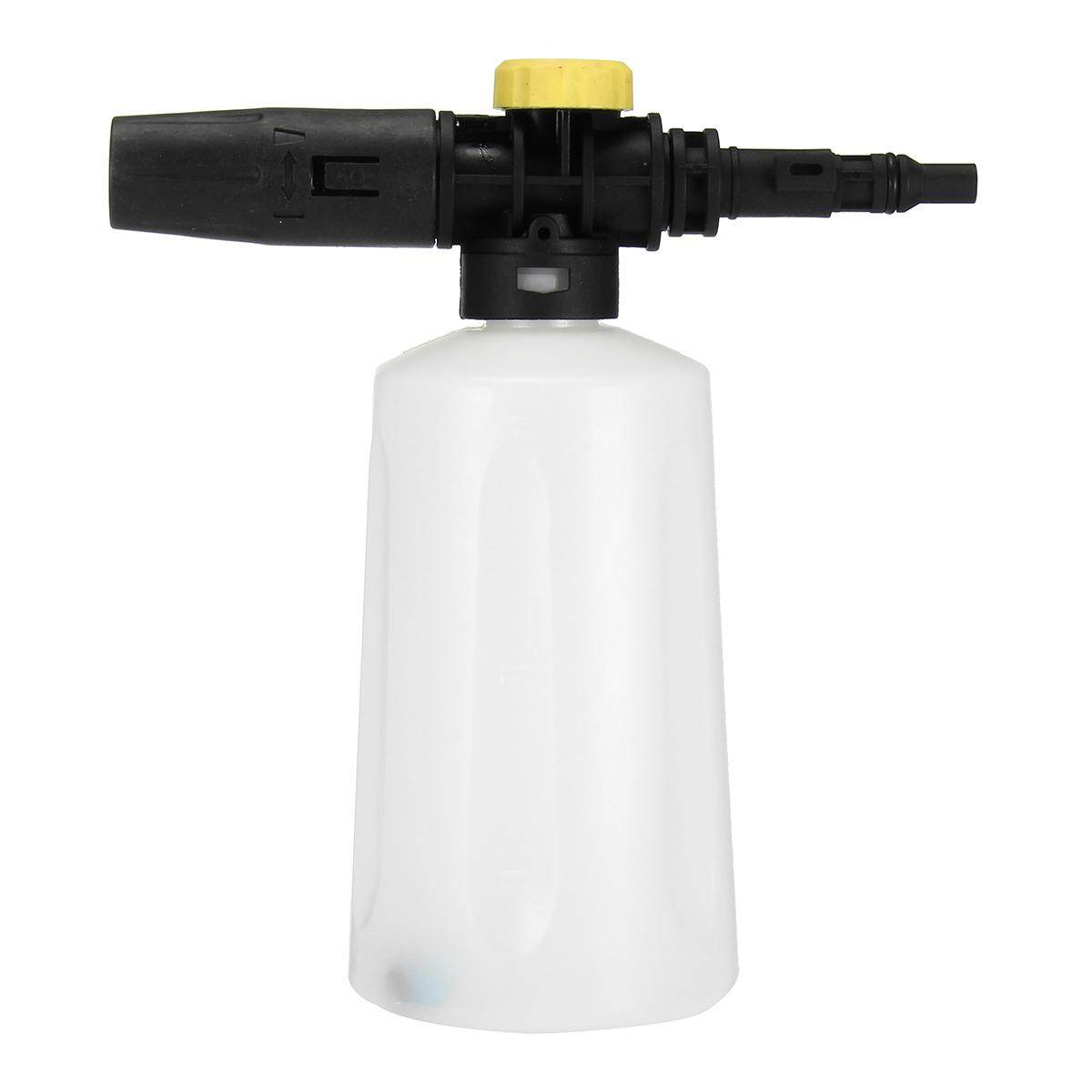 0.7L Bottle FOR LAVOR VAX COMET