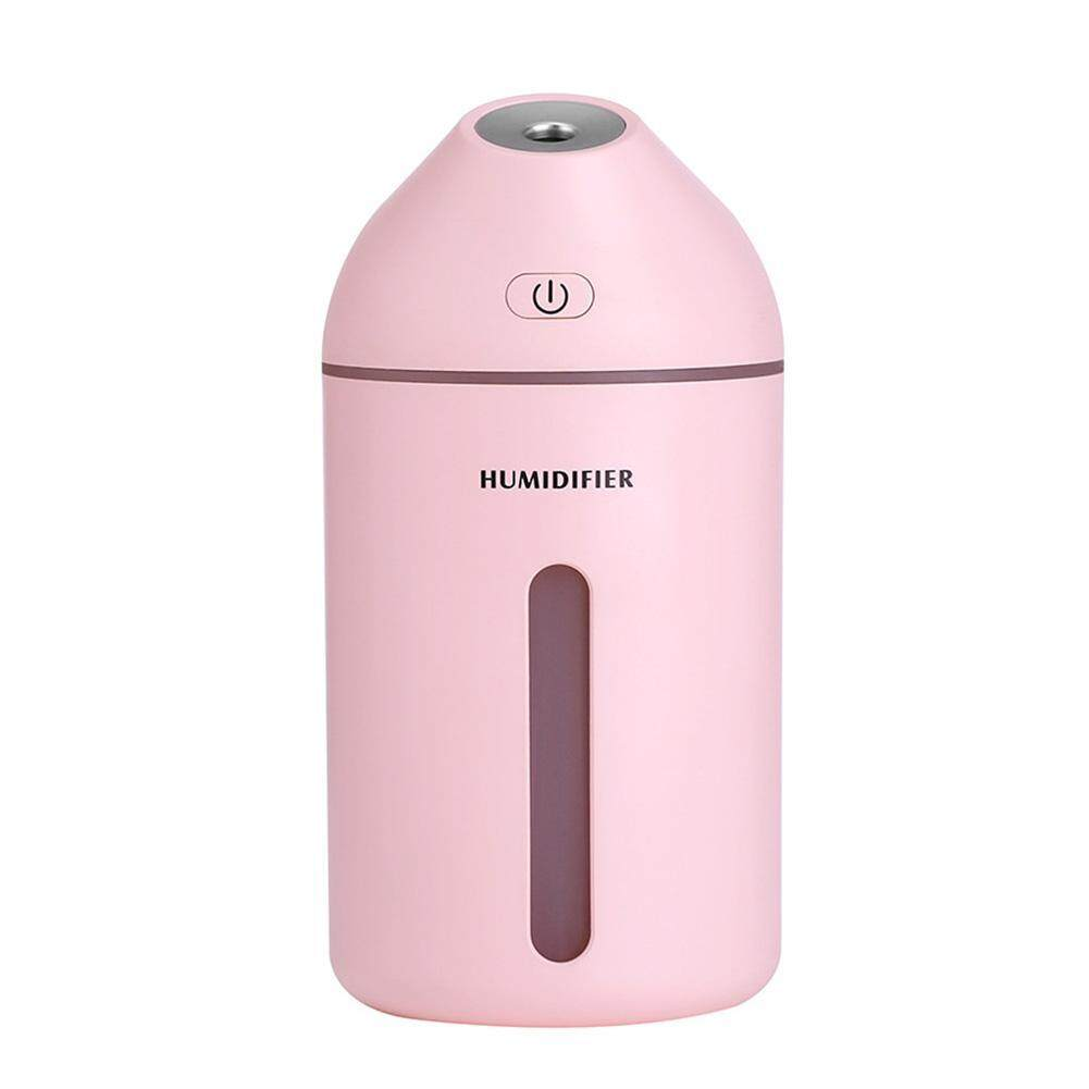 ... dengan 1 USB Port Pink. Source. ' Source · Aromatherapy Car Humidifier Pengharum Ruangan. Source · Jual Humidifier (Aroma Diffusers)