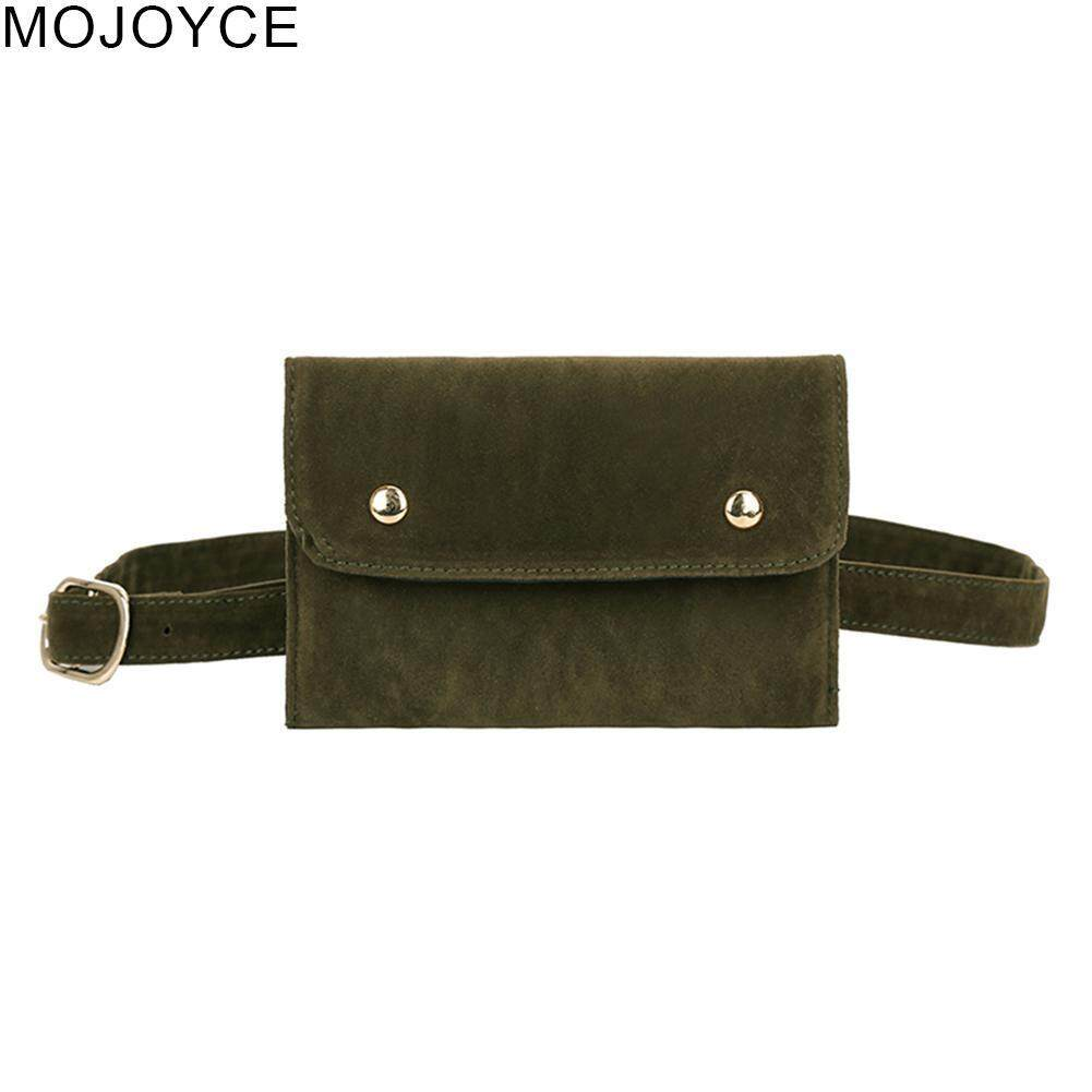 a7c5599ae4cd Tote Bag for Men. 21334 items found in Tote Bags. MOJOYCE Scrub Leather  Waist Fanny Packs Women Chest Shouder Pouch Phone Handbags