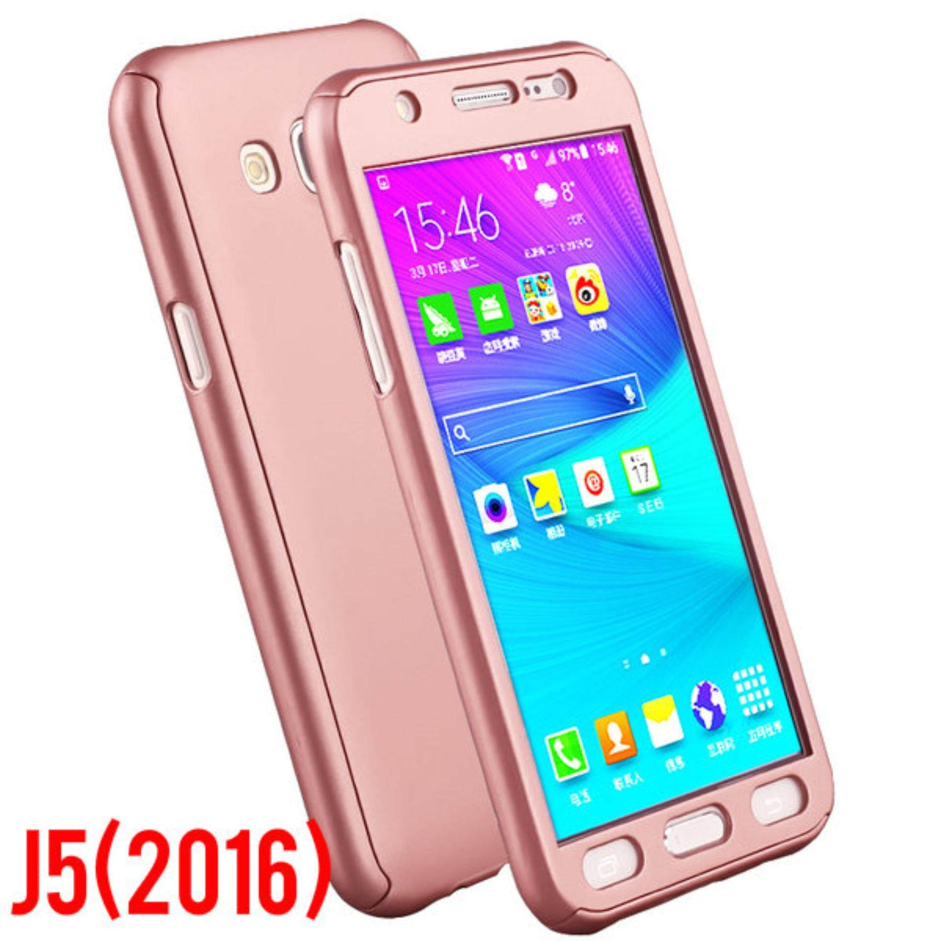 Samsung Tablet Cases & Covers price in Malaysia - Best Samsung Tablet Cases ...