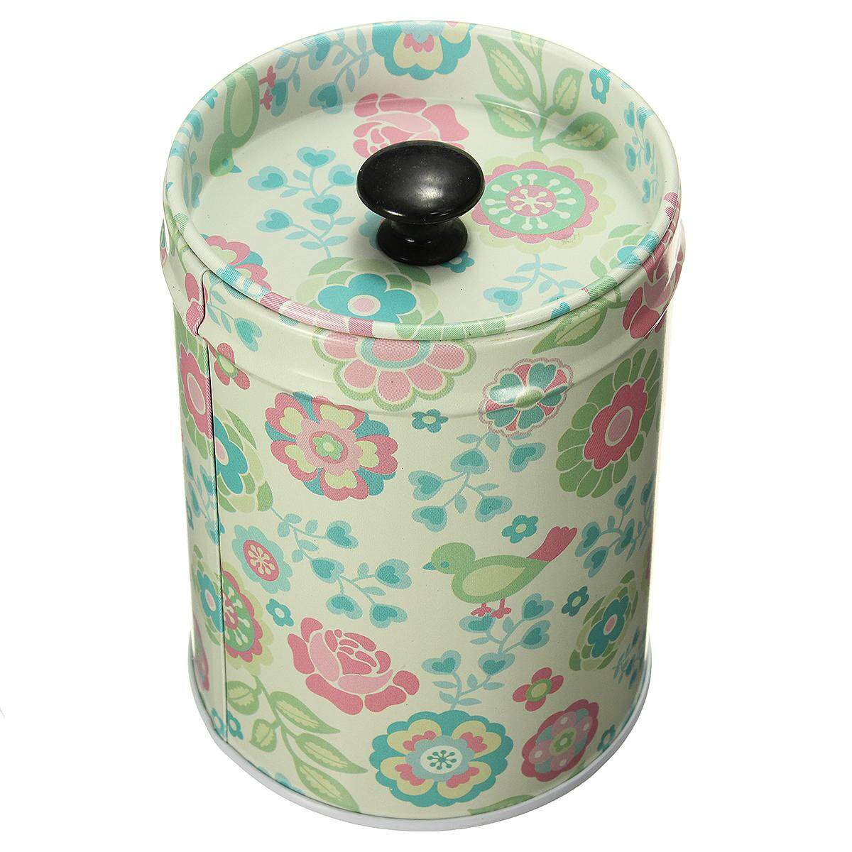 2c84ba043f62 Buy Top Storage Kitchen Canisters | Jars | Lazada