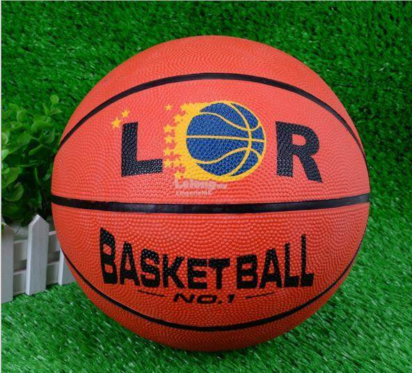 Teenage High Quality Students Basketball By 520 Bb Store.