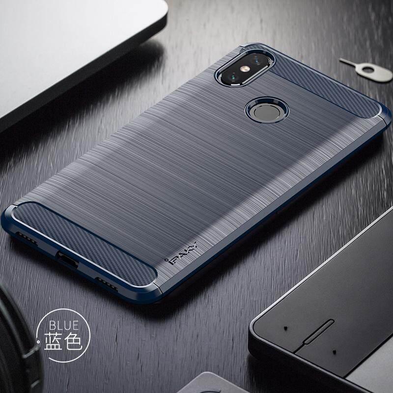 ... Case Animasi – Cony Line Baju Belang Merah. Source · Ipaky Soft TPU Casing Silikon Casing Ponsel untuk Xiaomi Mi Max 3 6.9 Inch