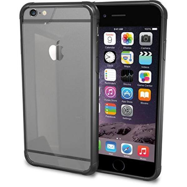 Smartphone Cases Cases iPhone 6/6s Case - PureView Clear Case for iPhone 6/