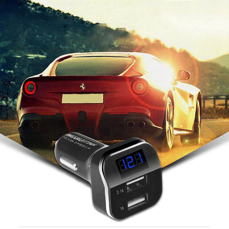 Buy Sell Cheapest Fashion Fast Charge Best Quality Product Deals Hippo Ultron Kabel Data Charger Usb Type C 100 Cm Hitam 2 Gaya Dc12 24v Mobil Pengisi Daya Cepat Putih 21a