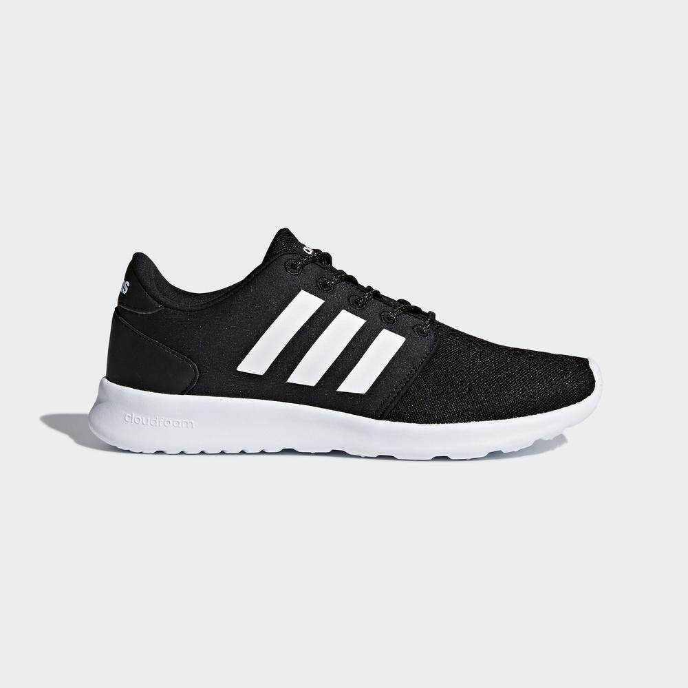 Adidas women Shoes 2018 Summer New Style Low Top Mesh Breathable Light Athletic  Shoes Casual Shoes d19930505