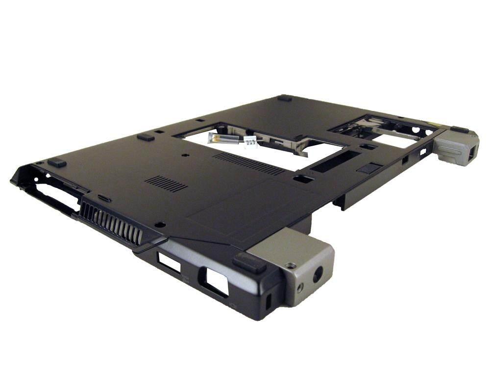 Dell Latitude E4300 Bottom Base Cover R619D AM03S000200 Malaysia