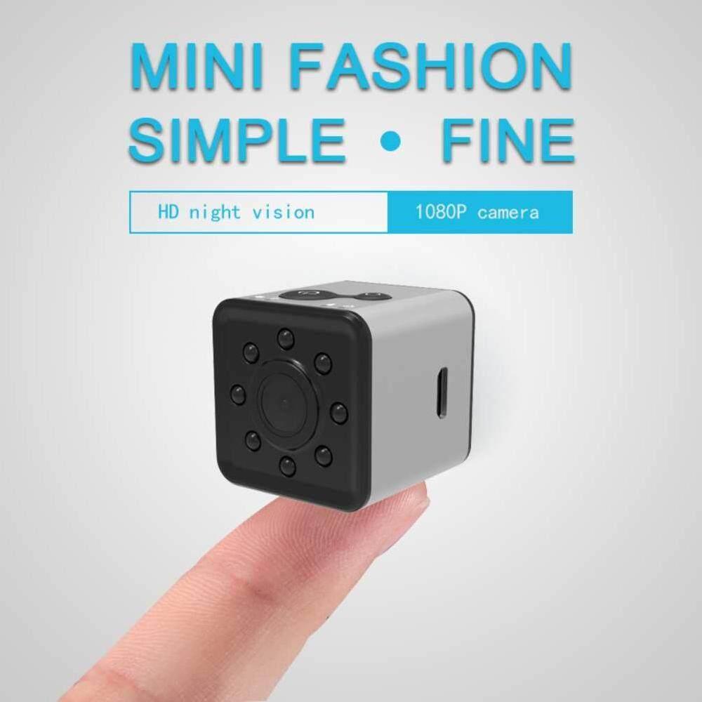 Jual Kamera Mini Spy Cam Kancing Baju Camera Hd