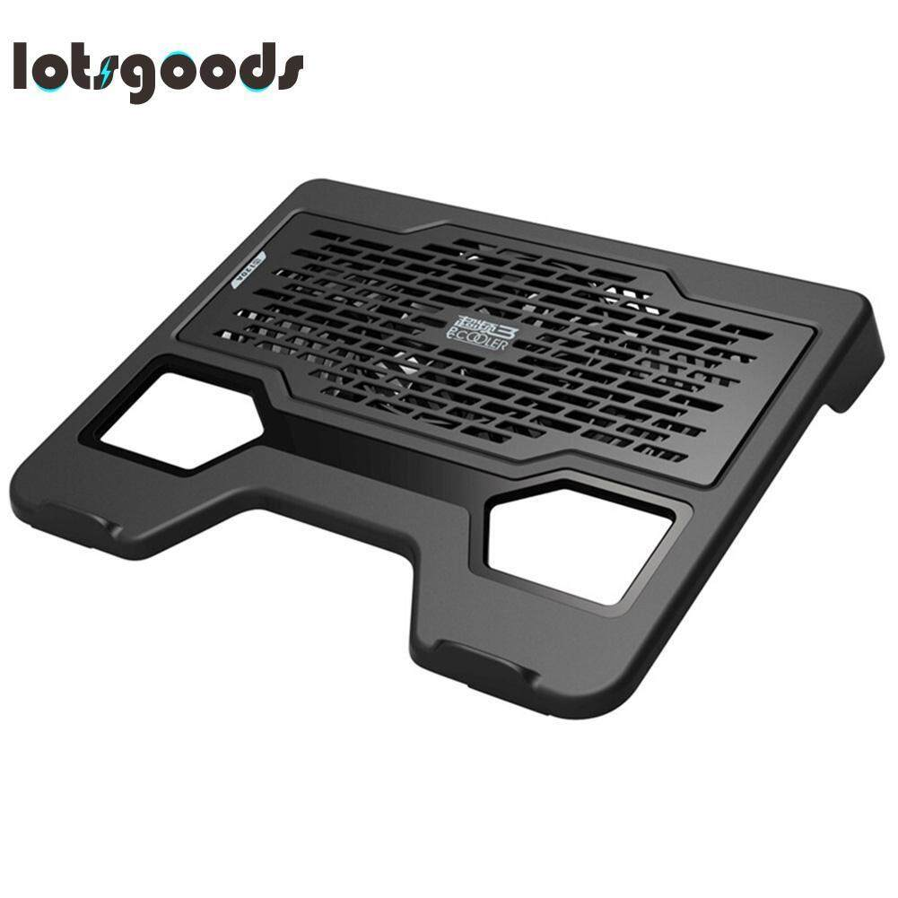 Buy Sell Cheapest Cooling Pad Notebook Best Quality Product Deals Taffware Universal Laptop Vacuum Cooler V6 Black 15 Inch Radiator Computer Hydraulic Bearing Fan Base