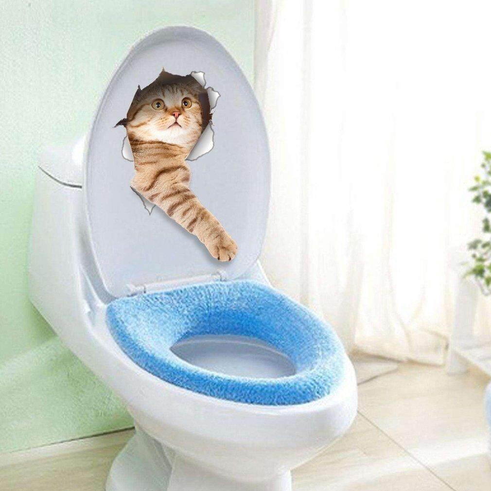 Daftar Harga Envitex Cat Tembok Terbaru November 2018 Raja Obral Plamir Jingle 3d Kucing Anjing Lucu Stiker Toilet Lubang Poster Kulkas Dekorasi Rumah