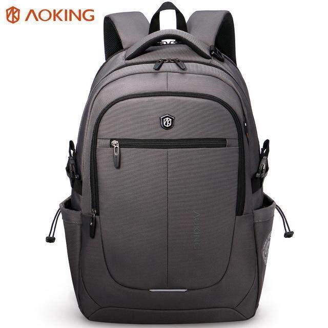 Aoking Brand Men Backpack Light Comfort Fashion Urban Backpack ... eec7c2e56426b