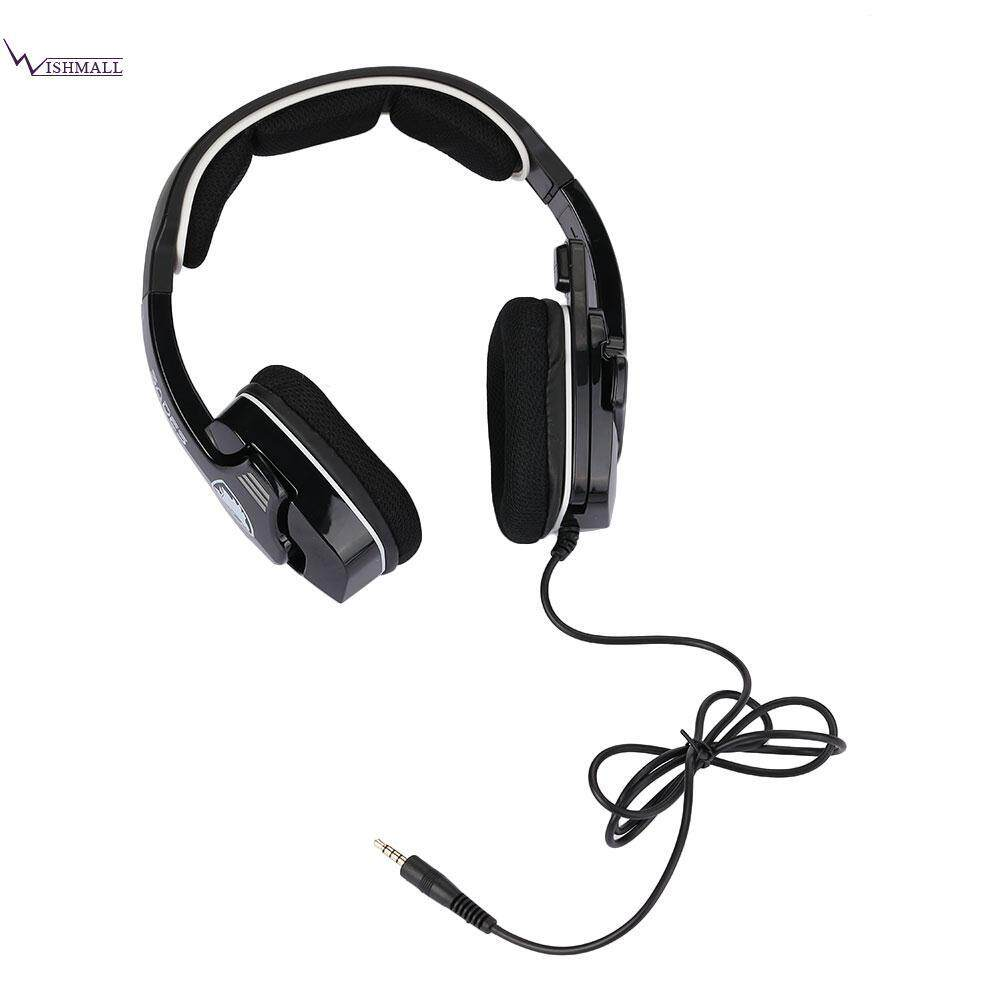 Buy Sell Cheapest Sades Gaming Head Best Quality Product Deals Headset Locust Sa 704 35mm 71 Surround Sound Headphone Over For 922