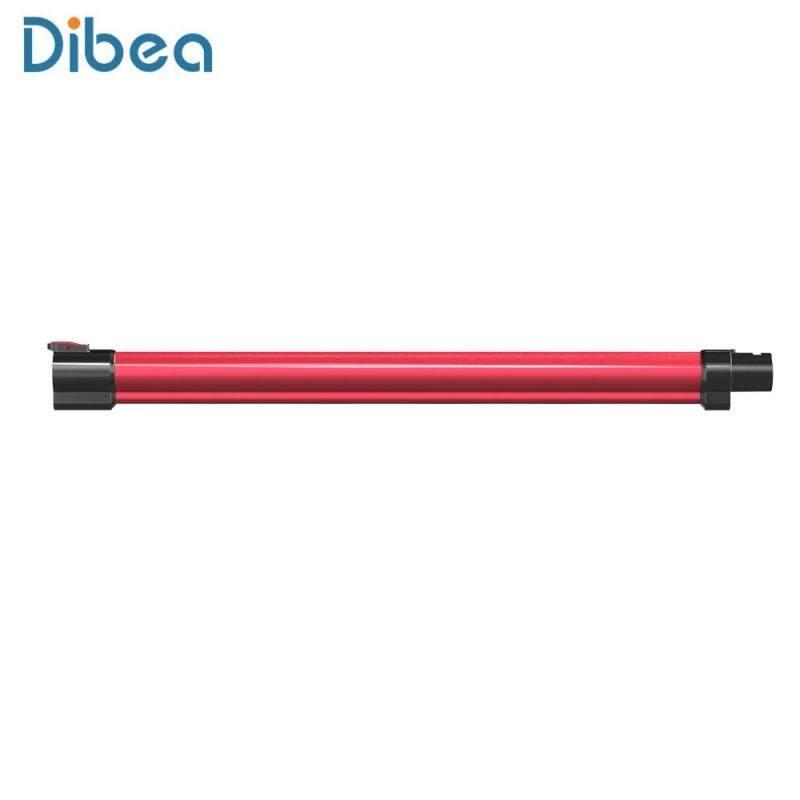 Metal Tube Parts for Dibea C17 Wireless Vacuum Cleaner - intl Singapore