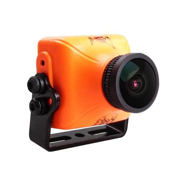 Sale RunCam Eagle 2 Pro Global WDR OSD Audio 800TVL CMOS FOV 170 Degree 16:9/4:3 Switchable FPV Camera