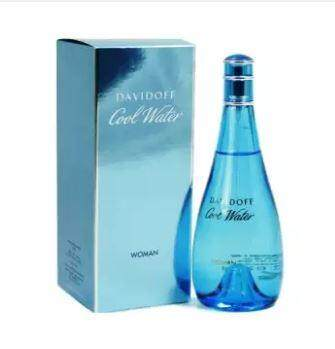 Davidoff Fragrances With Best Price At Lazada In Malaysia
