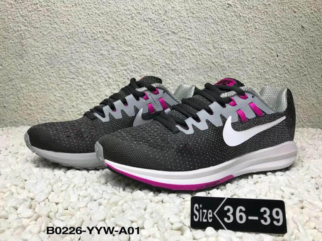 87614566db4 ... aliexpress f3636 d880c original nike womens fashion air running shoes  real 84196 1ea85 nike kaishi 2.0