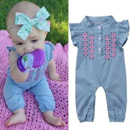 63b54bdae Buy Baby Girls Body Suits