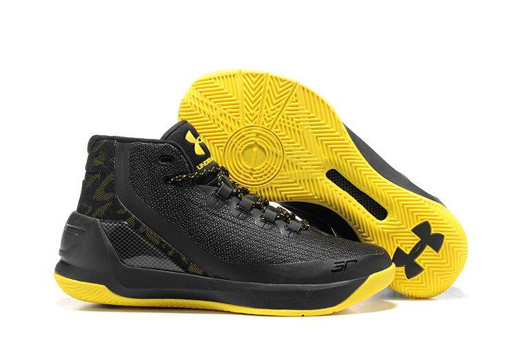 ebb5e241f20 coupon code for sepatu basket under armour curry one low warriors 6b119  49cf9  denmark under armour mens curry 3 basketball shoe breathable sports  shoes ...