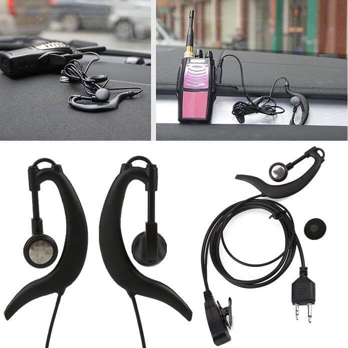 MaLer Store Eraphone MIDLAND GXT400 GXT450 Premium Portable Walkie Talkie