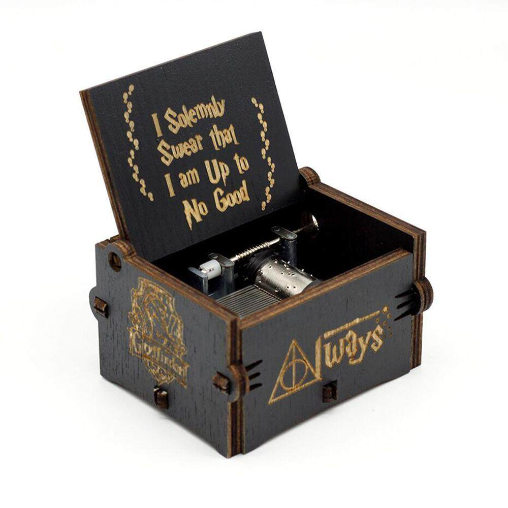 Kids Jewellery Boxes for sale - Kids Music Box online brands, prices & reviews in Philippines | Lazada.com.ph