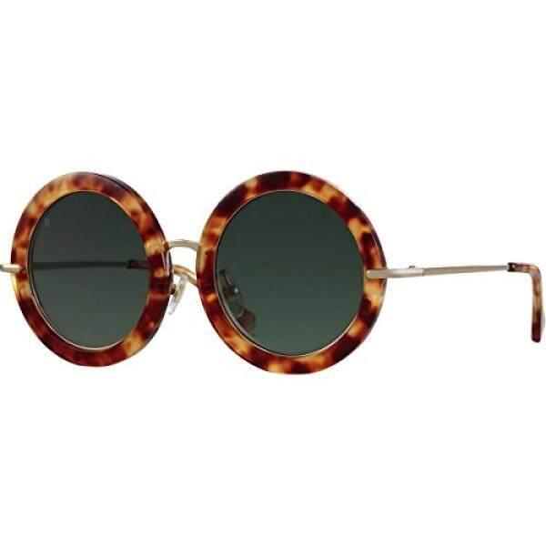 Raen Optik Wanita Nomi Hijau W/Bourbon Kacamata-Internasional