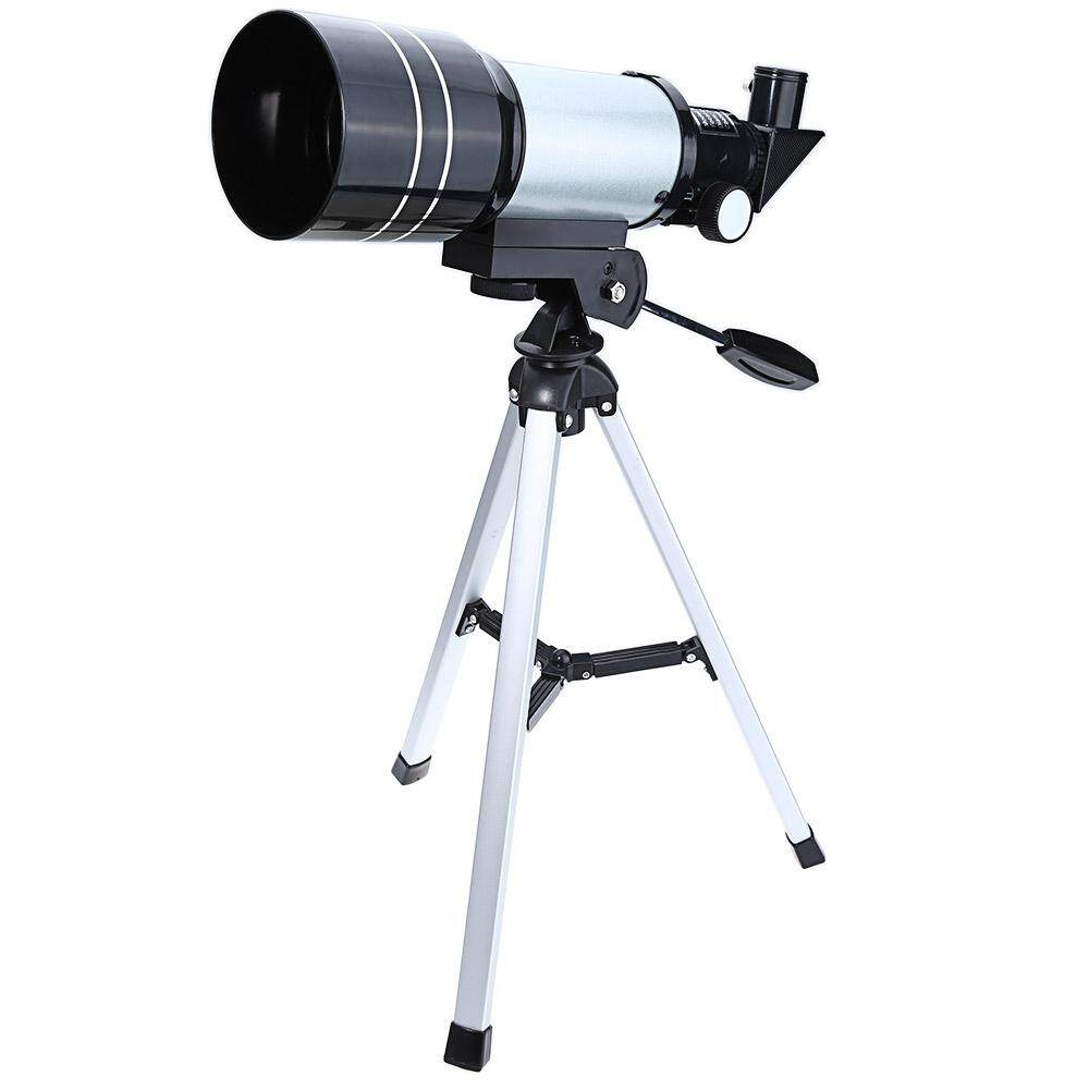 F30070 High-powered Professional Space Astronomic Telescope with Tripod - intl
