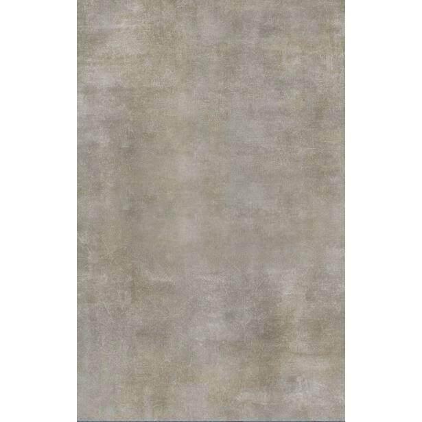 Premium Teraflor Vinyl Tiles Floor 5.5mm (Box of 12pcs) - Metropolitan Concrete