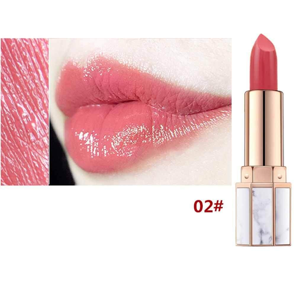 Best Lipsticks For The Prices In Malaysia Wardah Lip Palette Pinky Peach