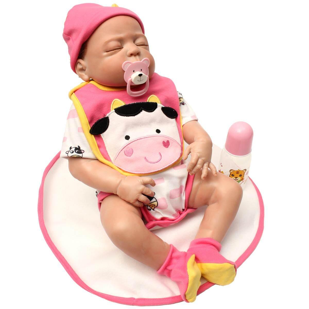 Buy Sell Cheapest Npk Potensol Ultra Best Quality Product Deals Pupuk Nutrisi Growmore Bunga Dan Buah 6 30 454gram 23 Inch 58cm Reborn Baby Soft Silicone Doll Sleeping Handmade Lifelike Girl Dolls