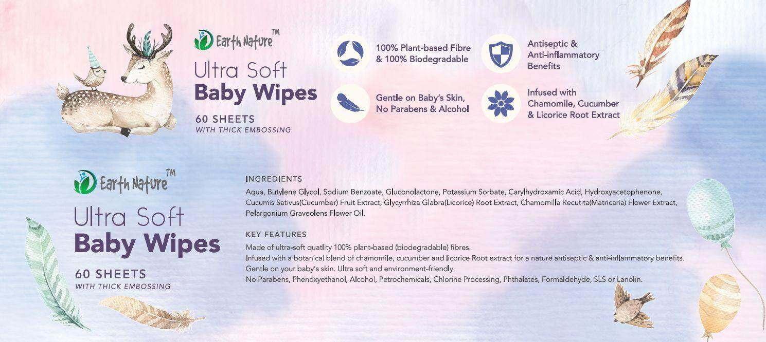 earth-nature-ultra-soft-baby-wipes-l-aurorababynkids.com.sg.jpg