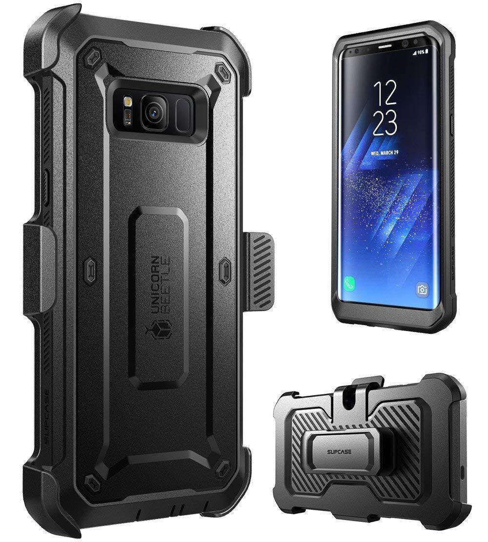 Samsung Galaxy S8+ Plus Case