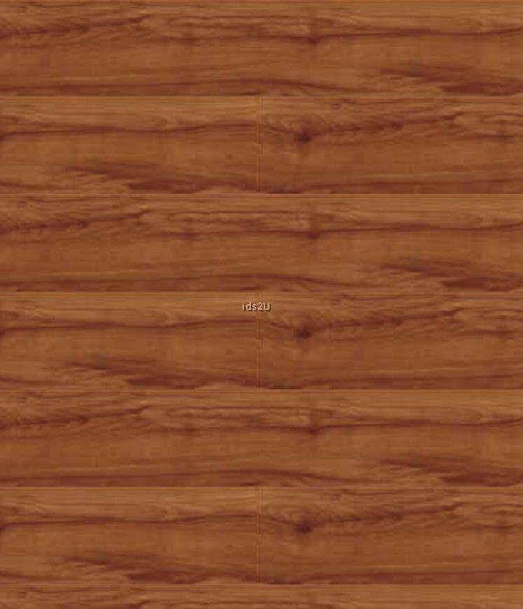 RR Vinyl Tiles Wood 3mm - RW05 (Box of 16pc)