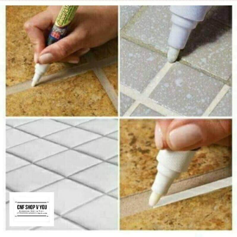 Home Tile Flooring - Buy Home Tile Flooring at Best Price in ...