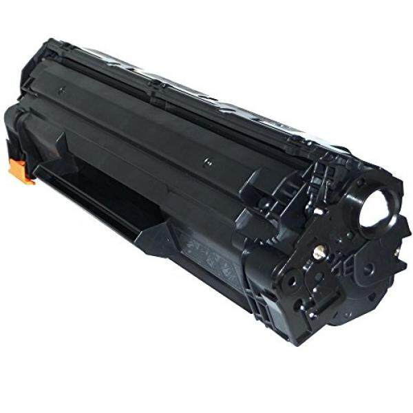 Laser Printer Drums & Toner Clearprint CF279A / 79A Compatible Toner Cartridge for HP LaserJet Pro M12w and M26nw - intl