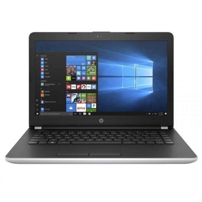 HP 14-BS537TU | INTEL CELERON N3060/4GB RAM/500GB HDD/WIN 10 (NEW) Malaysia