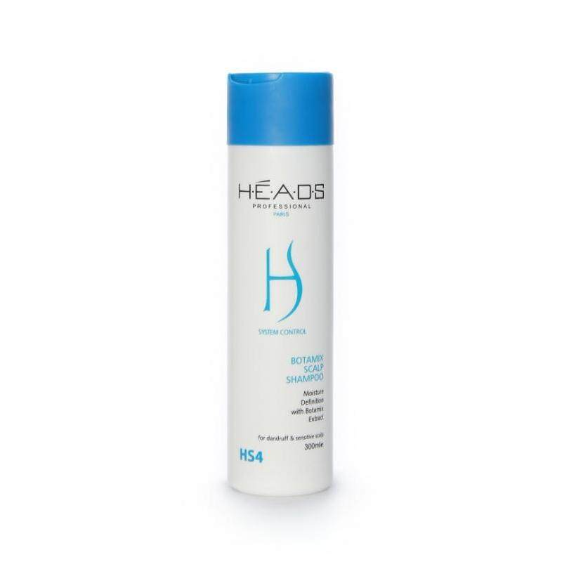 Botamix Scalp Shampoo HS4 300ML