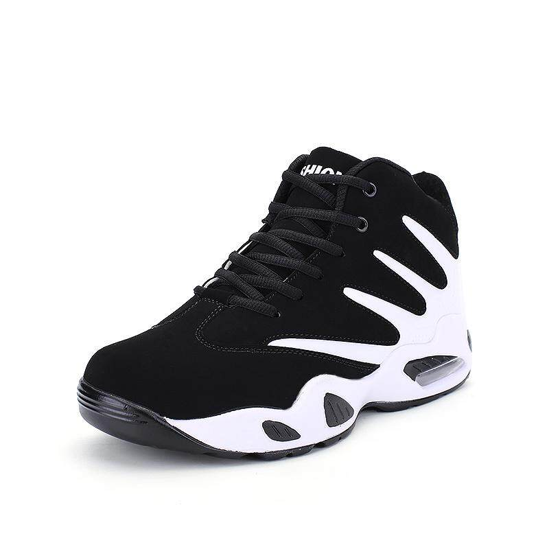 91e6b89fe17f52 Buy Basbaketball Shoes