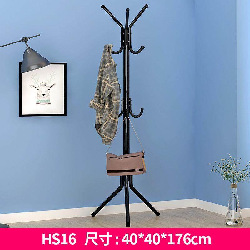 [Tmall Signature] Jia Shi Be Simple Household Cloth Rack Landing Hangers Creative Hallstand