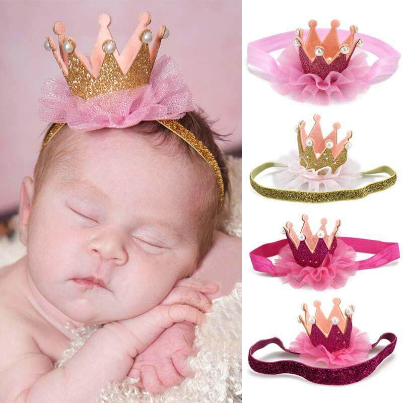 c0c34765f8fb Girls Hair Clips and Bands for sale - Girls Hair Accessories online ...