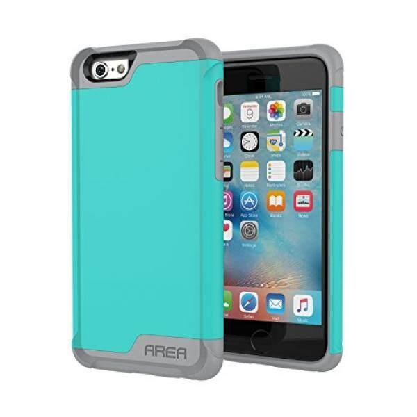 Smartphone Case S Case S Area iPhone 6 S Case, area Incipio 4.7