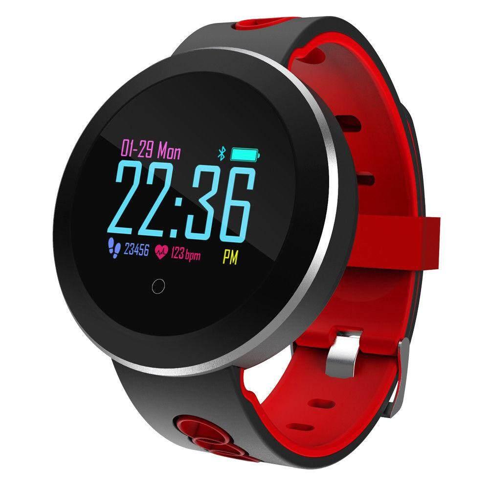 Kelebihan Smartwatch 4fit Blood Pressure Oxigen Monitor Waterproof Tensimeter Digital Wristband M Home Q8 Pro Fitness Tracker Bracelet Heart Rate Sport For