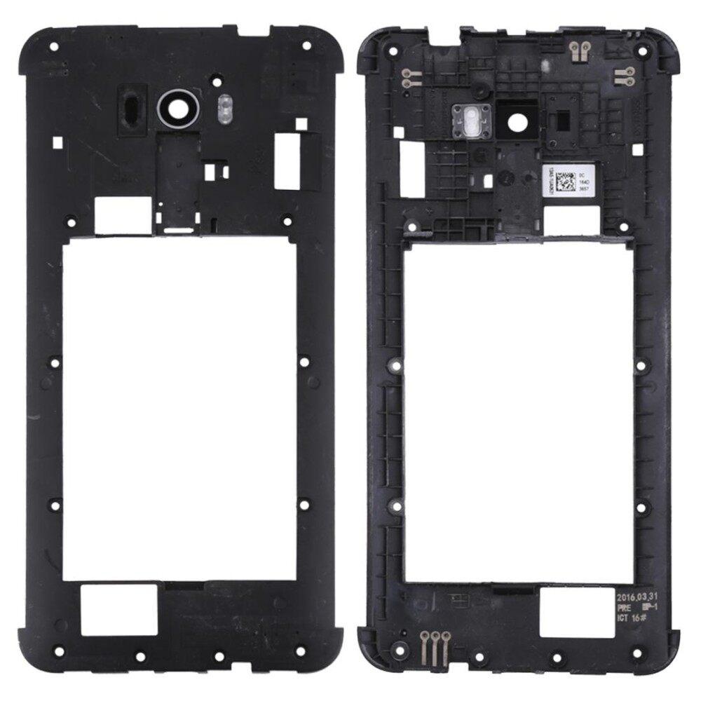 Saya Bagian Beli untuk Asus Zenfone Selfie/ZD551KL Belakang Kerangka Bingkai-Internasional