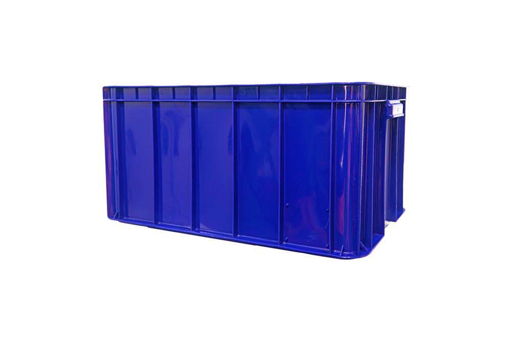 (OW) Toyogo 49 Series  05 Industrial Tray Container