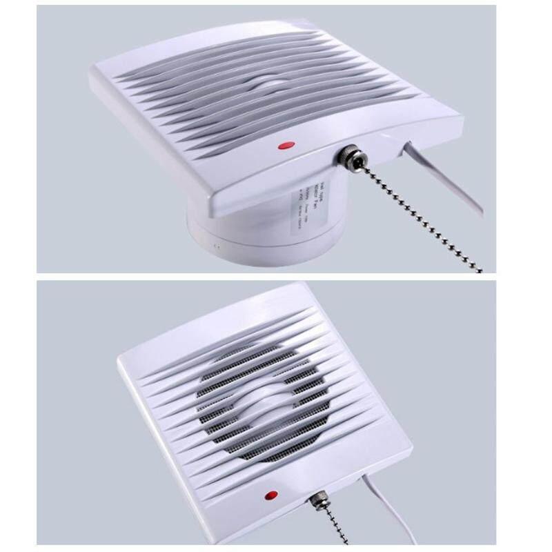 Bảng giá BolehDeals Bathroom Ceiling Wall Mount Ventilation Fan Air Vent Exhaust Fan Toilet Bath