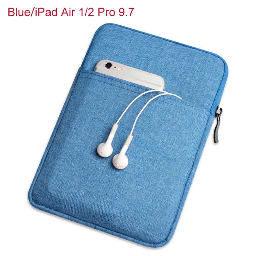 ... Inch Soft Sleeve Laptop Bag Case For Apple Macbook AIR PRO Retina Notebook(12inch). PHP 305 PHP305. View Detail. Amart Fashion Shockproof Tablet Sleeve ...