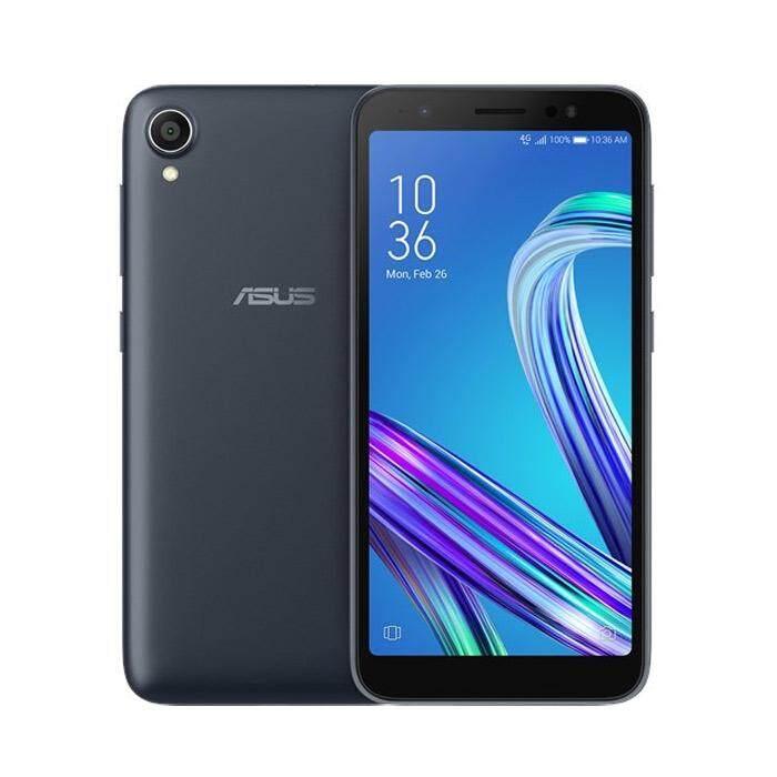 Asus Zenfone Live L1 2 16 ZA550KL Malaysia Set