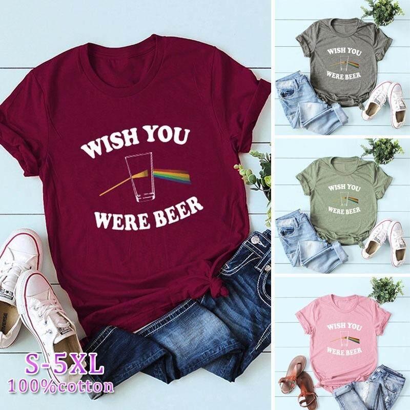 T Shirts Fashion C16Men Cotton Casual punk fridakahlo Tshirt Letter Plus  Size female T-shirt 010d4fa99e4f