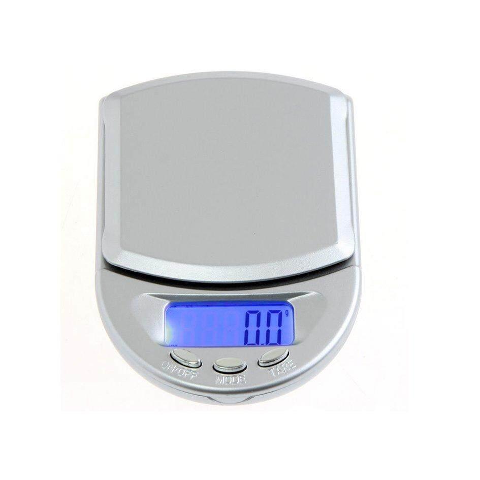 Timbangan Koper Digital Bagasi Tas Electronic Lagguge Scale Portable O 200 G 001 Mini Saku Perhiasan Berlian Keseimbangan Elektronik Beratnya